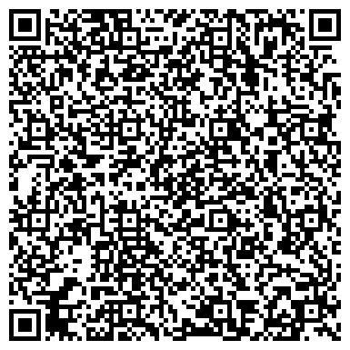 QR-код с контактной информацией организации КАРАГАНДИНСКИЙ КОЛЛЕДЖ ИСКУССТВ ИМ. ТАТТИМБЕТА