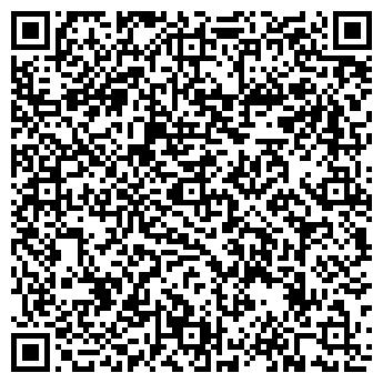 QR-код с контактной информацией организации АВТОКОМИССИОНКА
