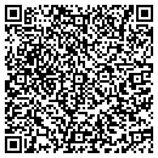 QR-код с контактной информацией организации КОМФОРТ-АВТО