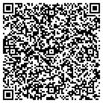 QR-код с контактной информацией организации ЛЕВАНДОВСКИЙ С.А., ЧП