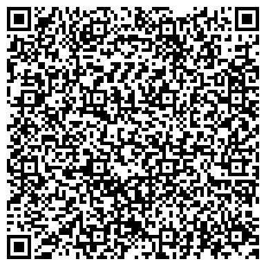 QR-код с контактной информацией организации СТРАХОВАЯ КОМПАНИЯ ПРАВООХРАНИТЕЛЬНЫХ ОРГАНОВ (СКПО)