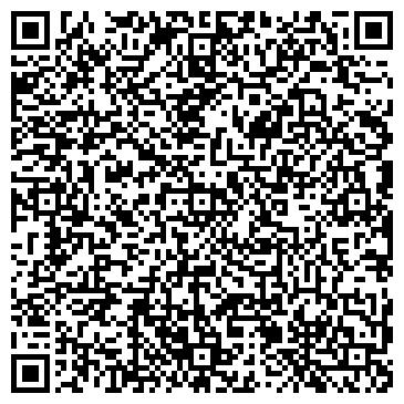 QR-код с контактной информацией организации ЦЕНТР-Б ФИРМА ООО ФИЛИАЛ В Г. КАЗАНИ