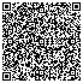QR-код с контактной информацией организации ЯВА ПЛЮС КОМПАНИЯ