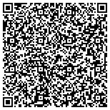 QR-код с контактной информацией организации 777 АВТОМОБИЛЬНАЯ ИНФОРМАЦИОННО-СПРАВОЧНАЯ СЛУЖБА