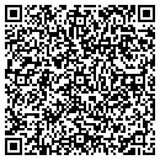QR-код с контактной информацией организации LIAM-AUTO