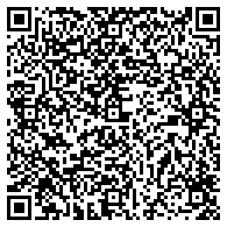 QR-код с контактной информацией организации БАРС-ТРЕЙД
