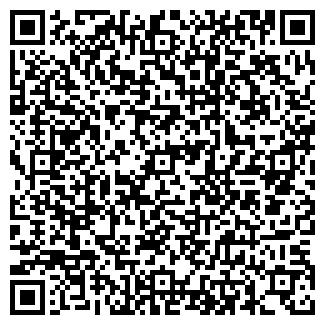 QR-код с контактной информацией организации ВЕСНА КТТЦ, ООО
