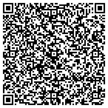QR-код с контактной информацией организации ОБЛАСТНОЙ ДЕПАРТАМЕНТ КУЛЬТУРЫ