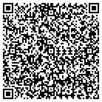 QR-код с контактной информацией организации ТАТАВТОКОМ ПФ, ООО