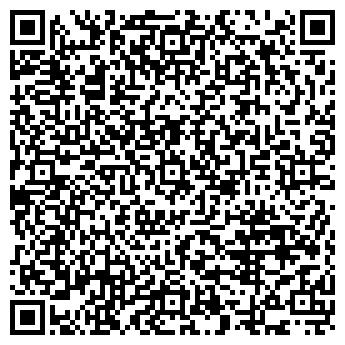 QR-код с контактной информацией организации ЩЕЛКОНОГОВ П.В., ИП
