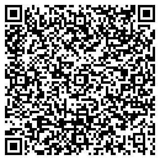 QR-код с контактной информацией организации АВТОМАРКЕТ ТФ