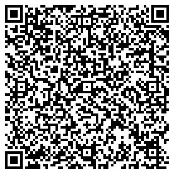 QR-код с контактной информацией организации АВТОМИГ ТД, ООО