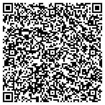 QR-код с контактной информацией организации АВТОРЕСУРС-2005