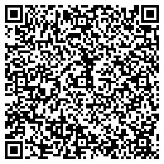 QR-код с контактной информацией организации АДД-ЦЕНТР, ООО