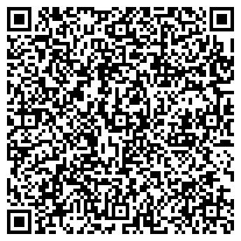 QR-код с контактной информацией организации АХМЕТЗЯНОВ, ЧП