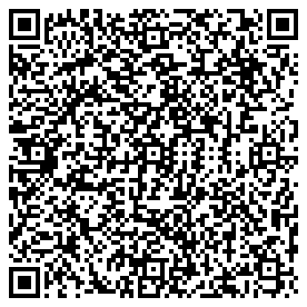QR-код с контактной информацией организации БОКОУСОВ П.А., ЧП