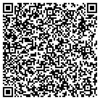 QR-код с контактной информацией организации ВОЛГА-НН КОМПАНИЯ