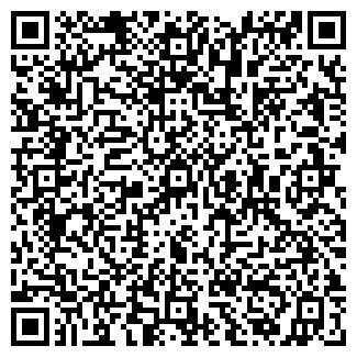 QR-код с контактной информацией организации ДИЛЯРА, ООО