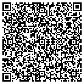 QR-код с контактной информацией организации ЗАПЧАСТЬ-ЛЮКС, ООО