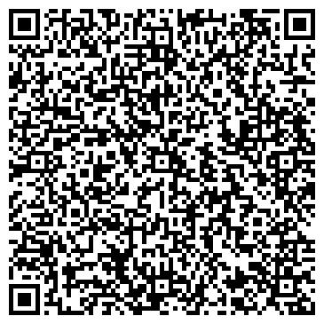 QR-код с контактной информацией организации КАЗАНСКИЙ ПОДШИПНИКОВЫЙ ЗАВОД, ОАО