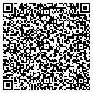 QR-код с контактной информацией организации КАРСОФТ, ООО