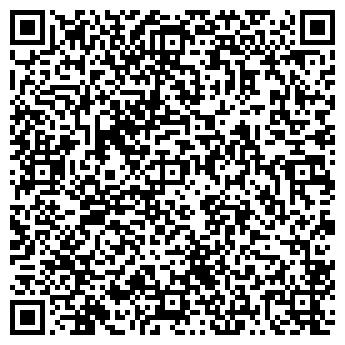QR-код с контактной информацией организации МАМЕДОВ А.М., ЧП
