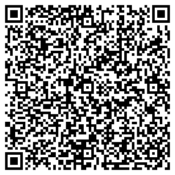 QR-код с контактной информацией организации МИНГАЗЕТДИНОВА С.И., ИП