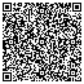QR-код с контактной информацией организации ОПТИТРАНС