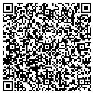 QR-код с контактной информацией организации ПЕРФИЛОВ, ЧП