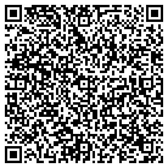 QR-код с контактной информацией организации ПРОМСНАБ ТСП, ООО