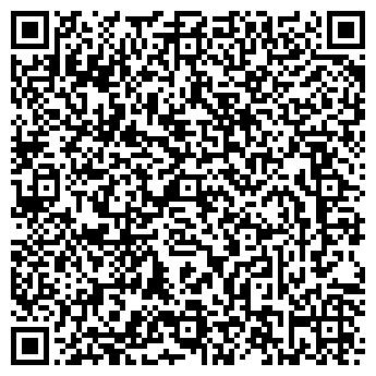 QR-код с контактной информацией организации РОЛЛТИКО ИПК, ООО