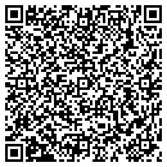 QR-код с контактной информацией организации РЫЧАКОВ, ЧП