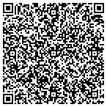 QR-код с контактной информацией организации СЕКЬЮРИТИ ООО БЕЗОПАСНОСТЬ