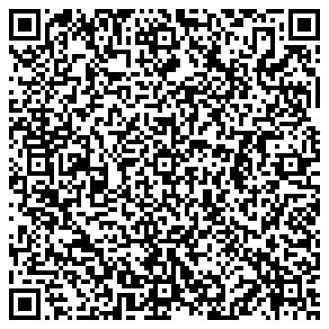 QR-код с контактной информацией организации СЕЛЬХОЗЗАПЧАСТЬКОМПЛЕКТ, ООО