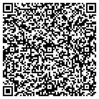 QR-код с контактной информацией организации СКИФ КОМПАНИЯ, ООО