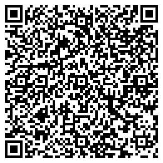 QR-код с контактной информацией организации СУБТРАНСМЕДИА