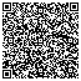 QR-код с контактной информацией организации ЧЕЛНЫЗАПЧАСТЬ