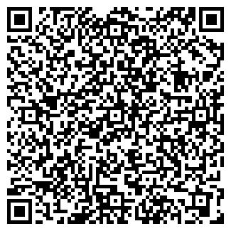 QR-код с контактной информацией организации ЯГУШЕВ А.Ф., ЧП