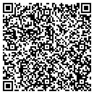 QR-код с контактной информацией организации AVTO-EURO, ООО