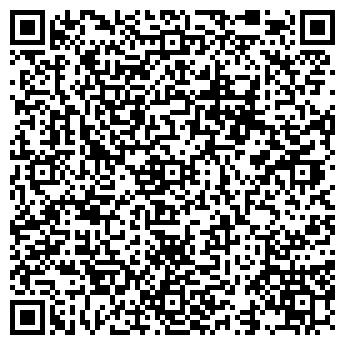 QR-код с контактной информацией организации АВИАСТРОИТЕЛЬНОГО Р-НА