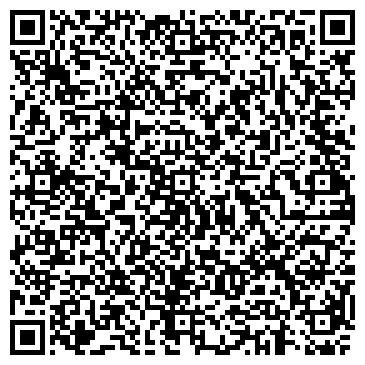 QR-код с контактной информацией организации НОВО-САВИНОВСКОГО Р-НА Г. КАЗАНИ