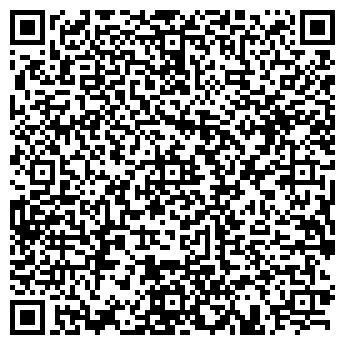 QR-код с контактной информацией организации СОВЕТСКОГО Р-НА Г. КАЗАНИ