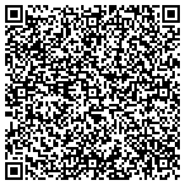 QR-код с контактной информацией организации МИРОВЫЕ СУДЬИ АВИАСТРОИТЕЛЬНОГО Р-НА Г. КАЗАНИ