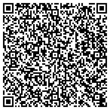 QR-код с контактной информацией организации МОСКОВСКИЙ РАЙОННЫЙ СУД Г. КАЗАНИ