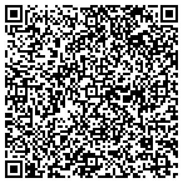 QR-код с контактной информацией организации НОВО-САВИНОВСКИЙ РАЙОННЫЙ СУД Г. КАЗАНИ