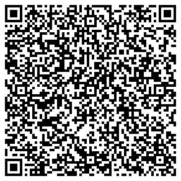 QR-код с контактной информацией организации ПРИВОЛЖСКИЙ РАЙОННЫЙ СУД Г. КАЗАНИ