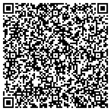 QR-код с контактной информацией организации СОВЕТСКИЙ РАЙОННЫЙ СУД Г. КАЗАНИ