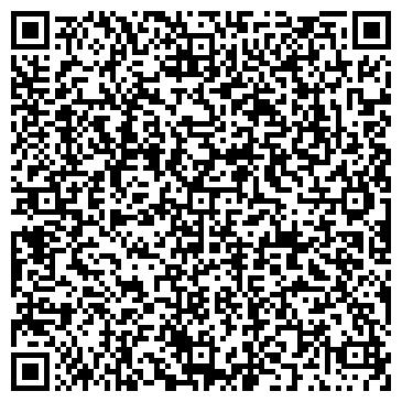 QR-код с контактной информацией организации ТАТАРСТАНСКАЯ ТАМОЖНЯ