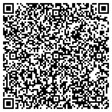 QR-код с контактной информацией организации МИНИСТЕРСТВО ЛЕСНОГО ХОЗЯЙСТВА ПО РТ