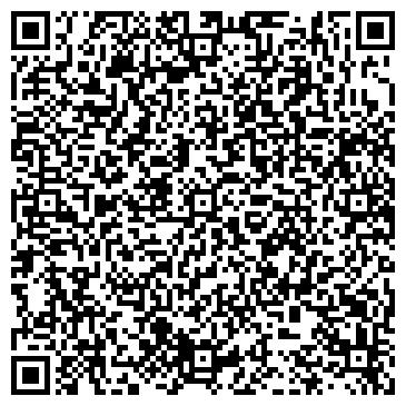 QR-код с контактной информацией организации ОТЭК КАЗАНСКИЙ НАУЧНО-ИНЖЕНЕРНЫЙ ЦЕНТР, ЗАО